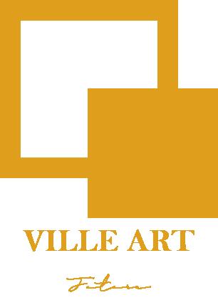 VILLE ART
